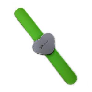 браслет-для-шпилек-и-неведимок