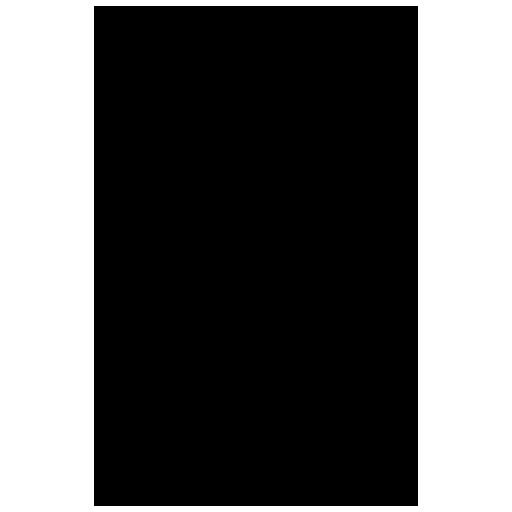 Фартуки и пеньюары